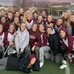 Bruins claw into latest VSN Girls Lacrosse Top 20