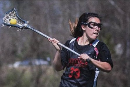 Maryvale debuts in latest VSN Girls Lacrosse Top 20