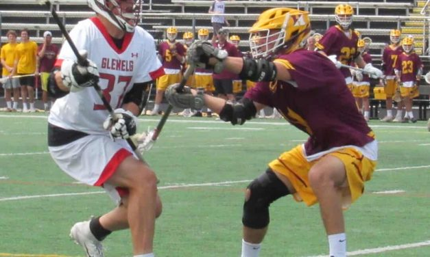 State boys lacrosse playoffs update 06/10/21