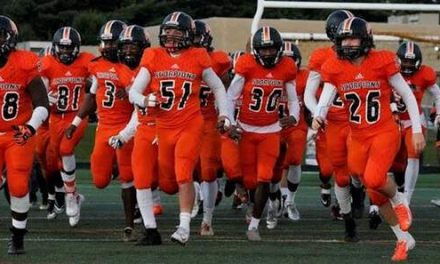 Countdown to Football 2019: Oakland Mills