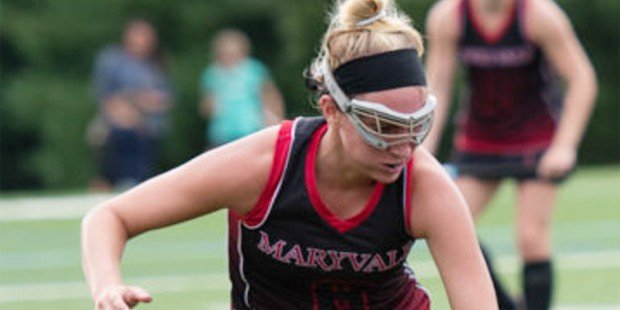 Maryvale surges into VSN Field Hockey Top 20