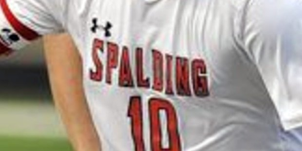 Spalding boys take down No. 18 Severn for first win