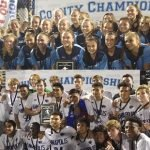 OT is right time for Annapolis boys, South River girls