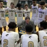 John Carroll stays unbeaten in MIAA A