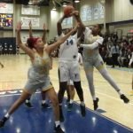 IAAM basketball playoffs update 02/12/20