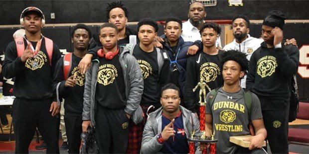 Dunbar takes Battle at the Bridge Championship