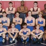 Old Mill prevails at Paint Branch Invitational