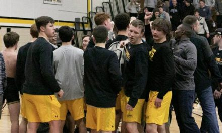 South Carroll comes from behind to defeat Manchester Valley