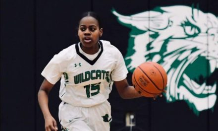 Arundel makes jump in latest VSN Girls Basketball Top 20