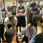 No. 14 Gilman clinches top seed in MIAA A Black