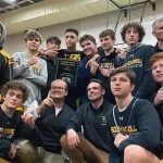 South Carroll wins Carroll County title under new system