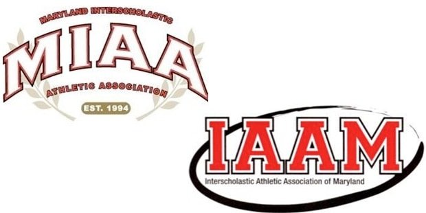 Winter Sports Statements from the IAAM and MIAA
