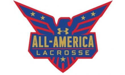 Under Armour All-American Lacrosse Games cancelled