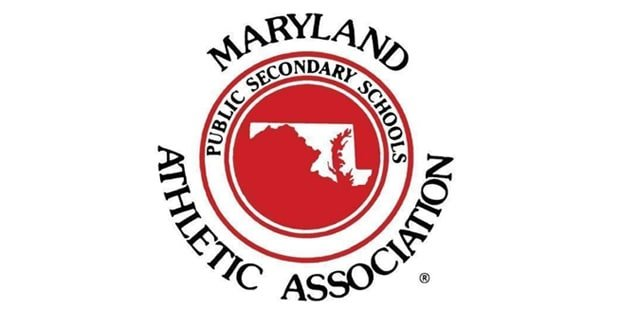 MPSSAA announces high school sports will return on Feb. 1, 2021