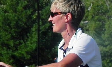 10 Years of Excellence: VSN's Field Hockey Coach of the Decade