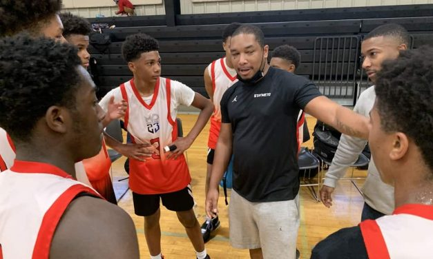 MD23 wins Panther Fall League crown