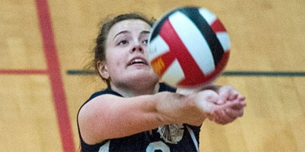 10 Years of Excellence: VSN's Volleyball Setter of the Decade