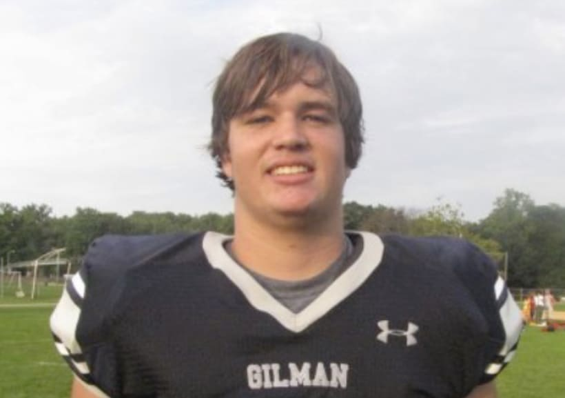 10 Years of Excellence: VSN's No. 2 Defensive Linemen of the Decade