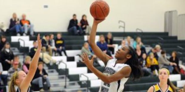 10 Years of Excellence: VSN's No. 1 Girls Basketball Guard of the Decade