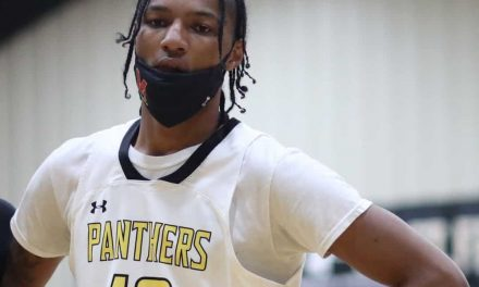St. Frances pulls away from John Carroll