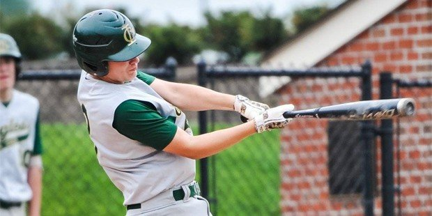 Indian Creek, Glenelg Country and Boys' Latin remain undefeated in B Conference baseball