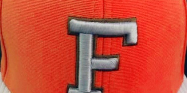 Fallston baseball returns with win over C.M. Wright