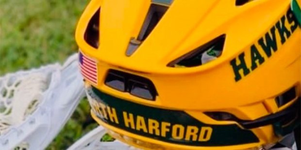 Smith, Jablon and Rote power North Harford to second straight 18 goal outburst