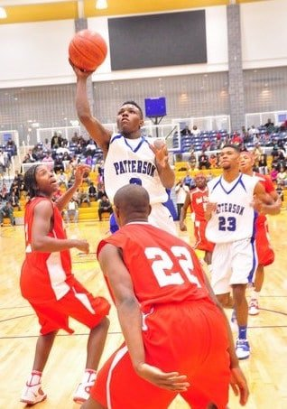 10 Years of Excellence: VSN's No. 1 Boys Basketball Guard of the Decade