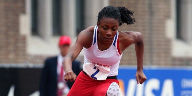 10 Years of Excellence: VSN's Girls Track & Field No. 1 Hurdler of the Decade