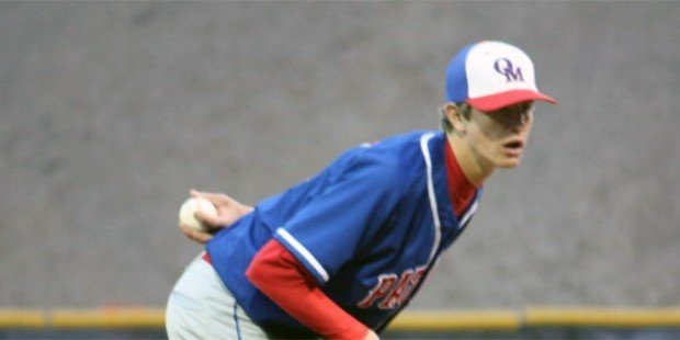 10 Years of Excellence: VSN's No. 1 Pitcher of the Decade