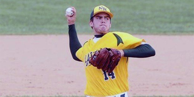 10 Years of Excellence: VSN's No. 5 Pitcher of the Decade