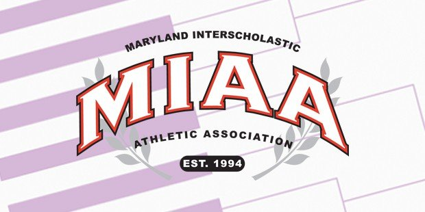 A first look at MIAA lacrosse playoff brackets