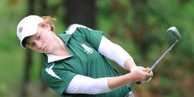 10 Years of Excellence: VSN's No. 1 Girls Golfer of the Decade