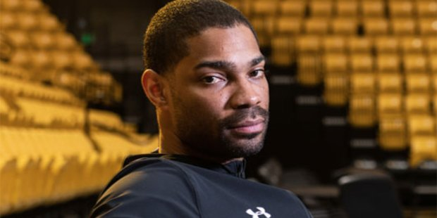 Gary Neal named new basketball coach at Calvert Hall