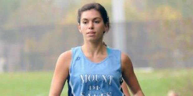 10 Years of Excellence: VSN's Girls Track & Field No. 2 Middle Distance Runner of the Decade