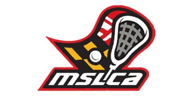 2021 MSLCA All-State Lacrosse Teams