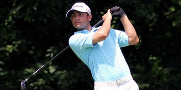 10 Years of Excellence: VSN's No. 2 Boys Golfer of the Decade
