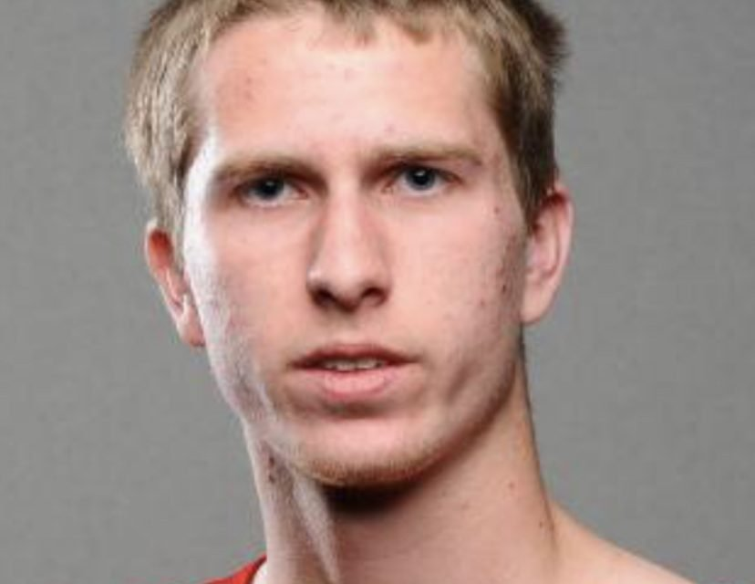 10 Years of Excellence: VSN's Boys Track & Field co-No. 1 Middle Distance Runner of the Decade