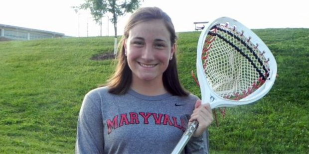 10 Years of Excellence: VSN's No. 2 Girls Lacrosse Goalie of the Decade