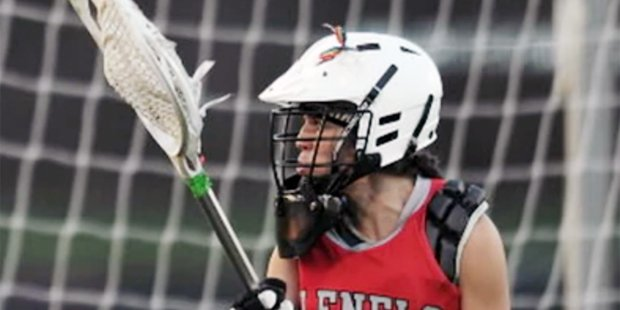 10 Years of Excellence: VSN's No. 1 Girls Lacrosse Goalie of the Decade