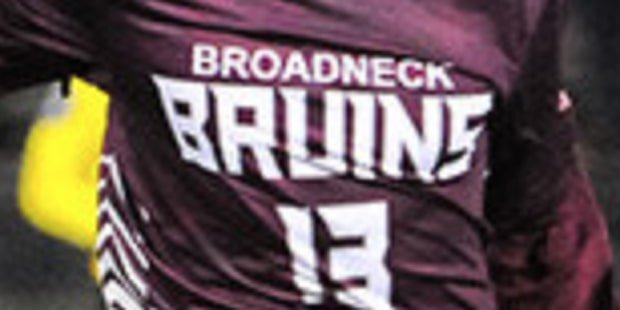 Broadneck shakes Crofton in the second half