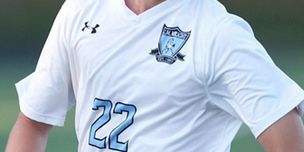 Three second half goals gives No. 11 C. Milton Wright a win in soccer opener