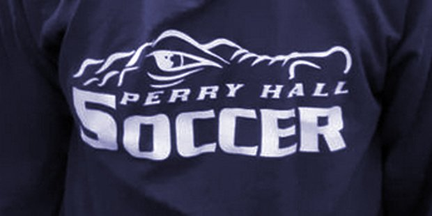 Perry Hall boys stretch their win streak to five games